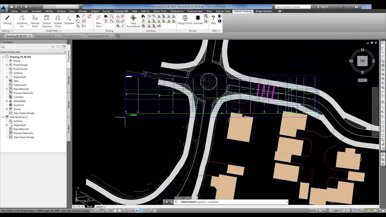 Buy Autodesk Vehicle Tracking 2018 Cheap