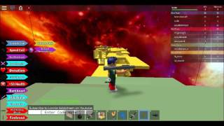 Copy of red vs blue game on roblox to win