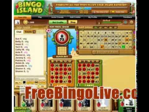 Jugar bingo en linea gratis texas treasure gambling boat