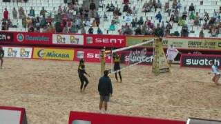 http://forro.mobi/beach-volley-by-moscow.html