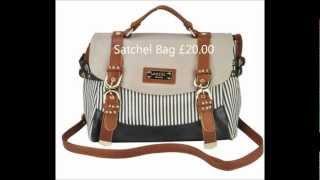 designer inspired handbags from shamballarama