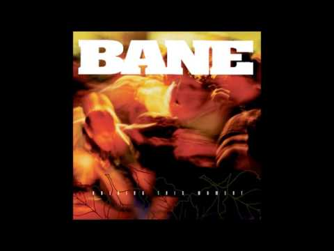 Bane - Holding This Moment (Full Album)