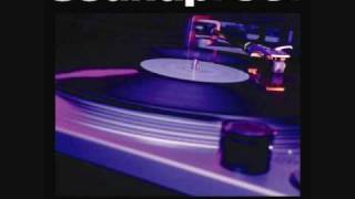 "Sound Proof - "" My Heart, My Soul "" Hip Hop Instrumentals"