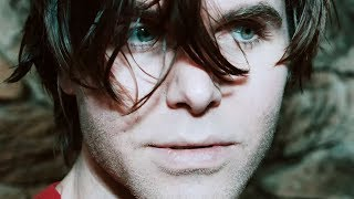 onision-s-secret-podcast