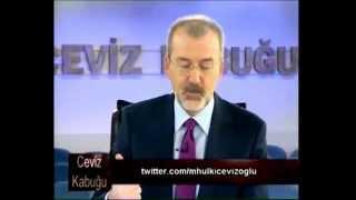 Tunceli bir Türkmen-Alevi şehridir !!! Ahmet Türk'ün hain dedesi ve Hamidiye Alayları ilişkisi