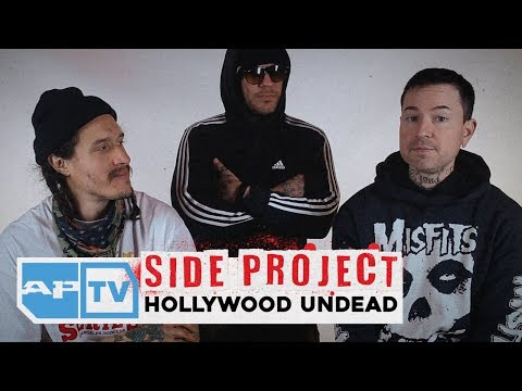 "hollywood-undead-on-the-""botany-mixed-with-gangsterism""-of-their-marijuana-business-