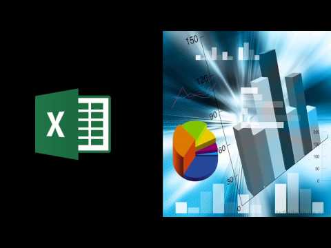 Pivot Tables Tutorial | Introduction
