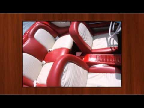 Designer Dream S Upholstery Huntsville Al Youtube