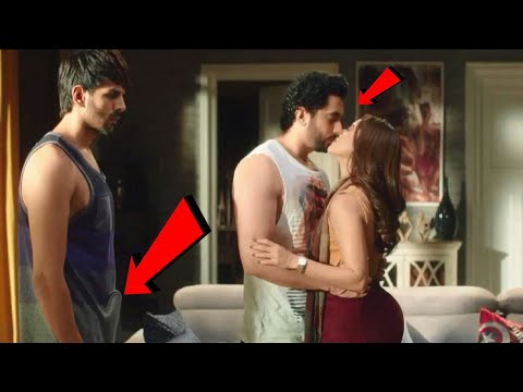 [EWW] SONU KE TITU KI SWEETY FULL MOVIE (35) MISTAKES FUNNY MISTAKES