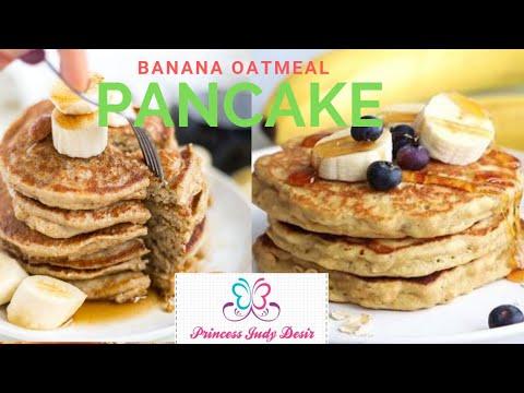 recette-pancakes-à-la-banane-/healthy-banana-oatmeal-pancake