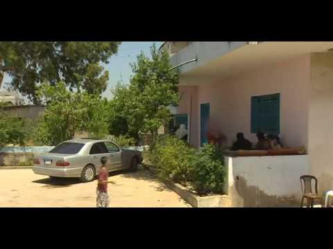 BBC Our World 2012 Inside Assad's Syria