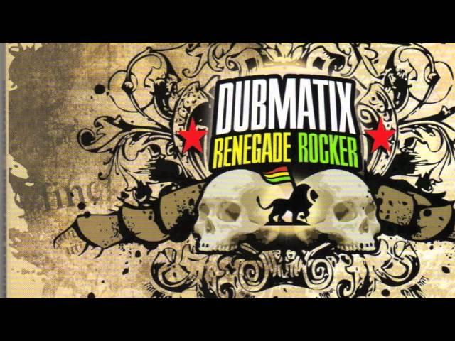 dubmatix-in-the-ghetto-featuring-sugar-minott-erick-valtierra