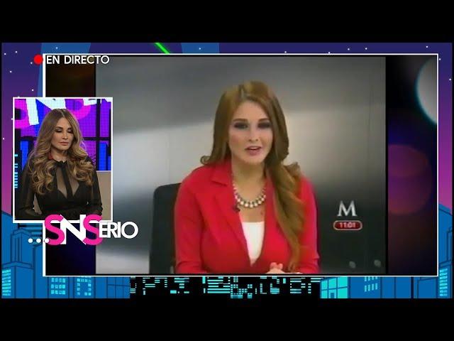 La diferencia entre Milenio y Telediario | SNSerio