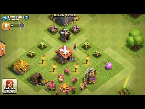 ### GHOST BASES OR HACK??
