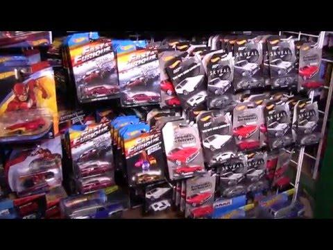 Juguetilandia Walmart  Niños y lanzadores ★ Juegos Juguetes y Coleccionables ★