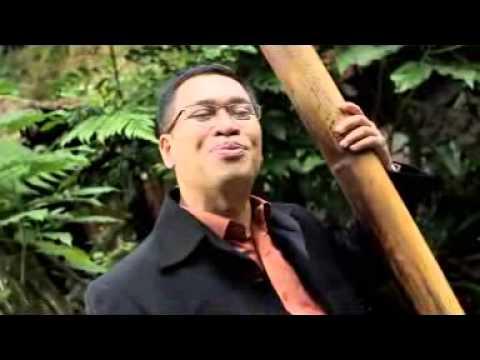 Lagu Rohani Sunda - 087823534200