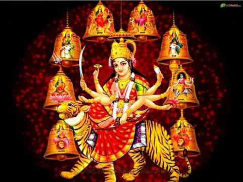 All Is Here: Best Mata Rani Wallpaper For PC Background