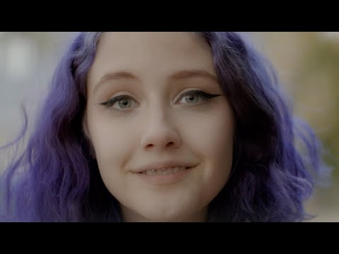 kindergarten - chloe moriondo (official music video)