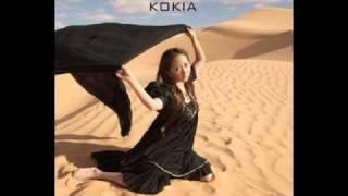 KOKIA / Road to Glory 【REAL WORLD #02】 Dragon Nest