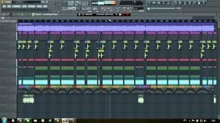สามช่าสุราไทย (Remix)