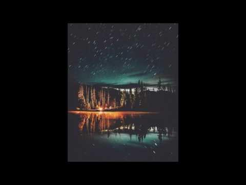 Vibe Tribe - Thriller (Organic Soup Remix)
