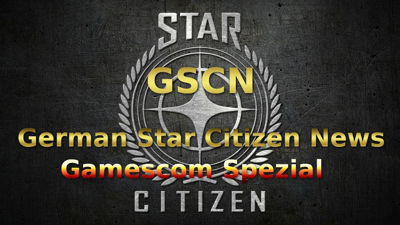 Stars Gamescom 2017