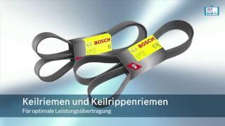 Bosch 0580254910 F15 Sost fuori produzione 580464125