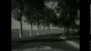 Nick Drake - Road