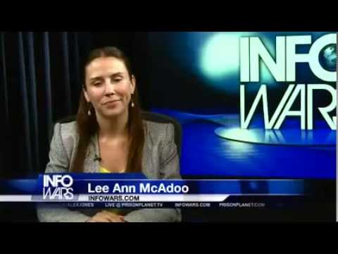 Infowars Nightly News   Friday August 2 2013   Full Length