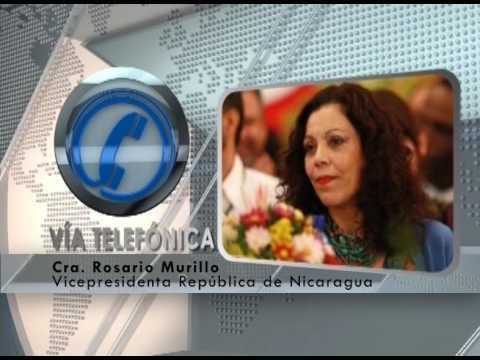 Nicaragua exigirá certificado de vacunación internacional ante alerta de fiebre amarilla