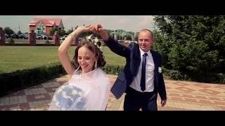Свадьба в Прохоровке / 2017