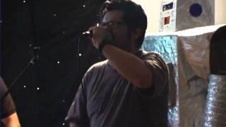 Spaceship Sessions: Bob Rok -