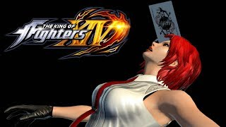 【King of Fighters XIV】 All 58 Characters All CLIMAX Super Special Moves (All DLC)