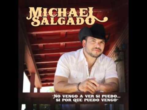 Sin Ella-Michael Salgado.