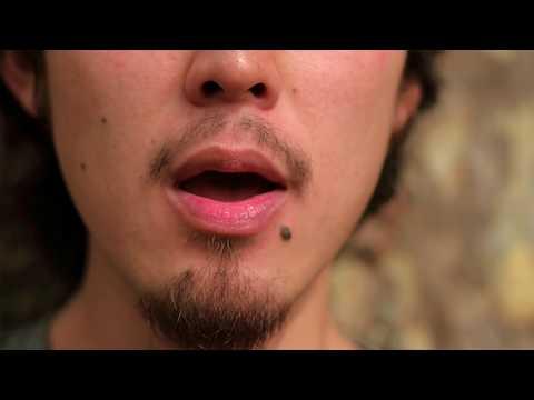 Gene | Redbone (Beatbox Cover)