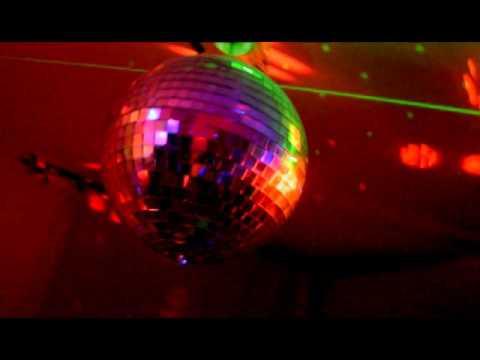 DJ Aktivi EFFECT feat. BOYFRIEND - Bananowe Skóry 2017