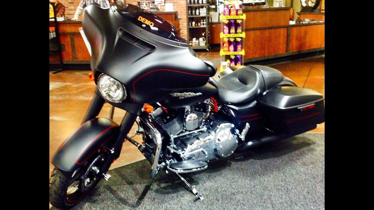 Harley Davidson Softail Screaming Eagle.html | Autos Weblog