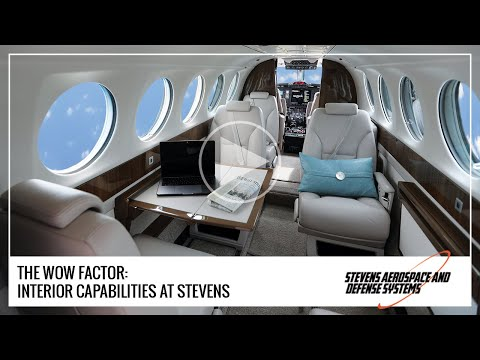 Aircraft For Sale, Aviation Services + Aviation Intelligence | AvBuyer