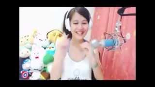 Песня цыпленок Пи на китайском | Pulcino Pio in Chinese