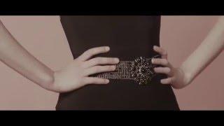 Donna Marina Fashion Campaign