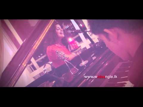 Tu mp3 piano download cover raha na hai sun