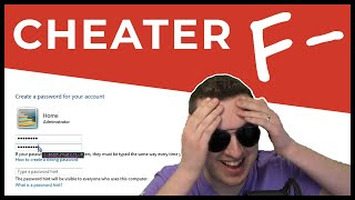 Foolish Refund Scammer Caught Cheating