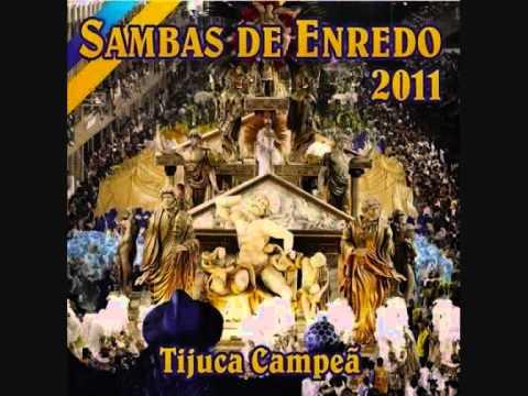 DE RJ SAMBAS BAIXAR CD ENREDO 2012