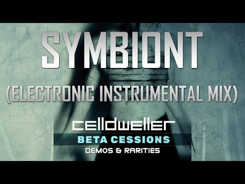 Celldweller - Symbiont (Electronic Instrumental Mix)
