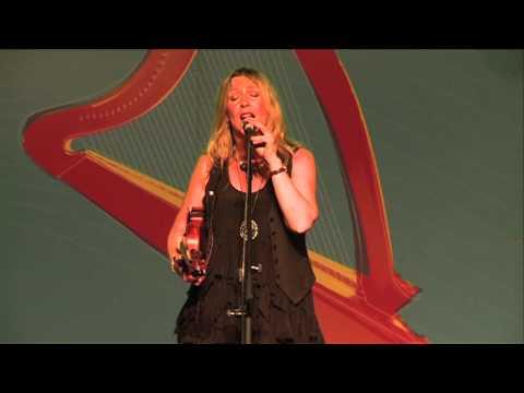 altan-perform-'dónal-&-mórag'-at-fleadh-cheoil-2012:-traditional-irish-music-from-livetrad.com