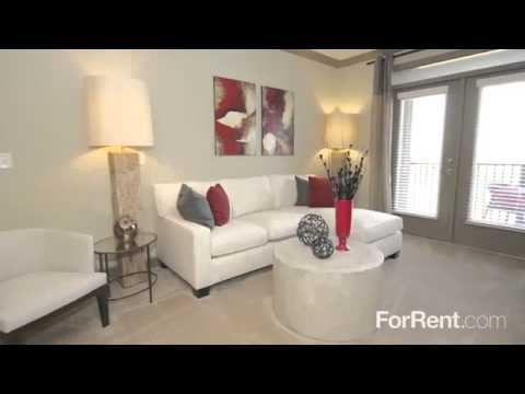 Beautiful Gables Apartments Atlanta Contemporary - Interior Design ...