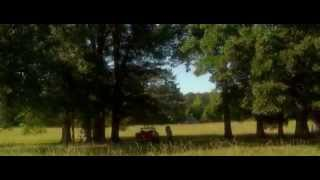 Endless Love 2014 Official Movie Trailer HD
