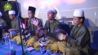 Video AL MUSYAFA TEGAL TERBARU download MP3, 3GP, MP4, WEBM, AVI, FLV November 2018