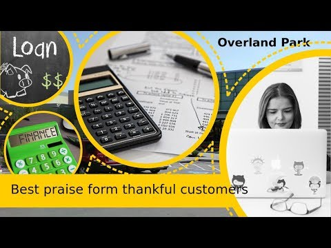 BQ Five Star Review by Lynee L.|Consumer Credit|Overland Park Kansas|Leading Company