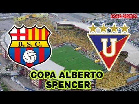barcelona-vs-liga-de-quito-copa-alberto-spencer-2019